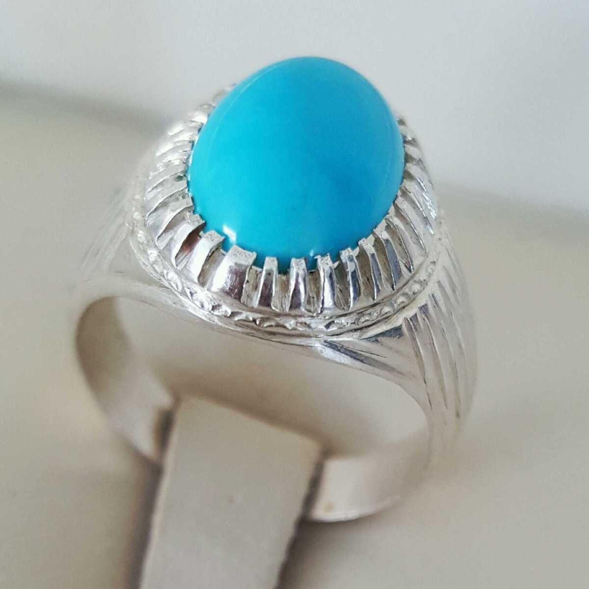 Real Silver 925 Jewellery Buy in Pakistan 8 natural gemstones pakistan + 925 silver jewelry online