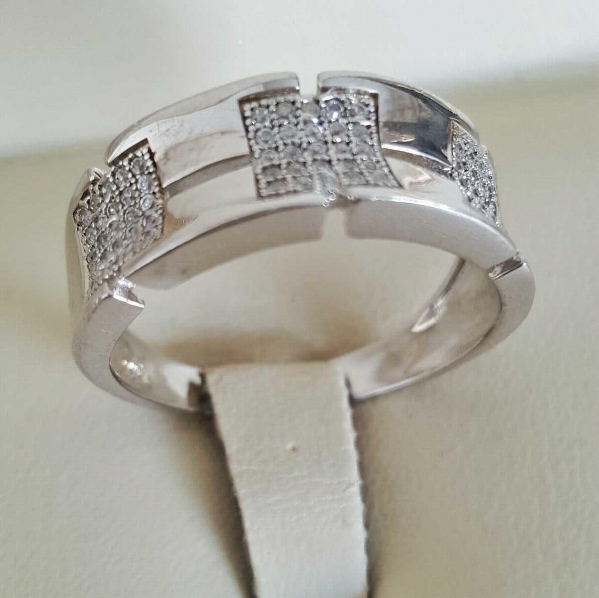Real Silver 925 Jewellery Buy in Pakistan 81 natural gemstones pakistan + 925 silver jewelry online