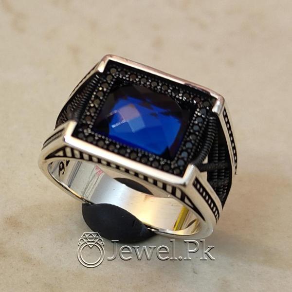 Turkish Ring Beautiful