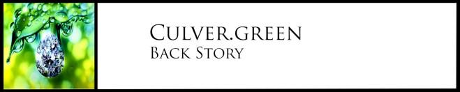 Culver.Green