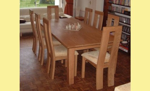 Dining Table Designs In The Philippines Plans DIY How To Make Six03qkh