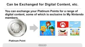 Platinum Coins do...