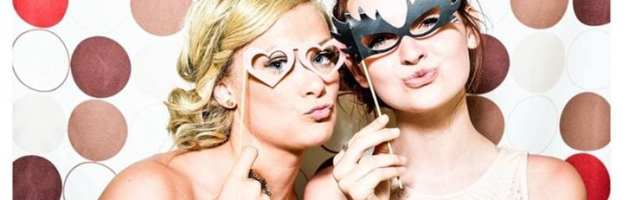 Did you know we can help you with options of a photobooth?  Jewell DJ Solutions now is offering many options to make your special day awesome with a photobooth.  Contact us today at 901-335-2928 for more info or visit our website at http://www.jewelldjsolutions.com and check availability for your special day and request information!