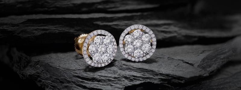 Types Of Jewelleries Jewellery Photography Mumbai