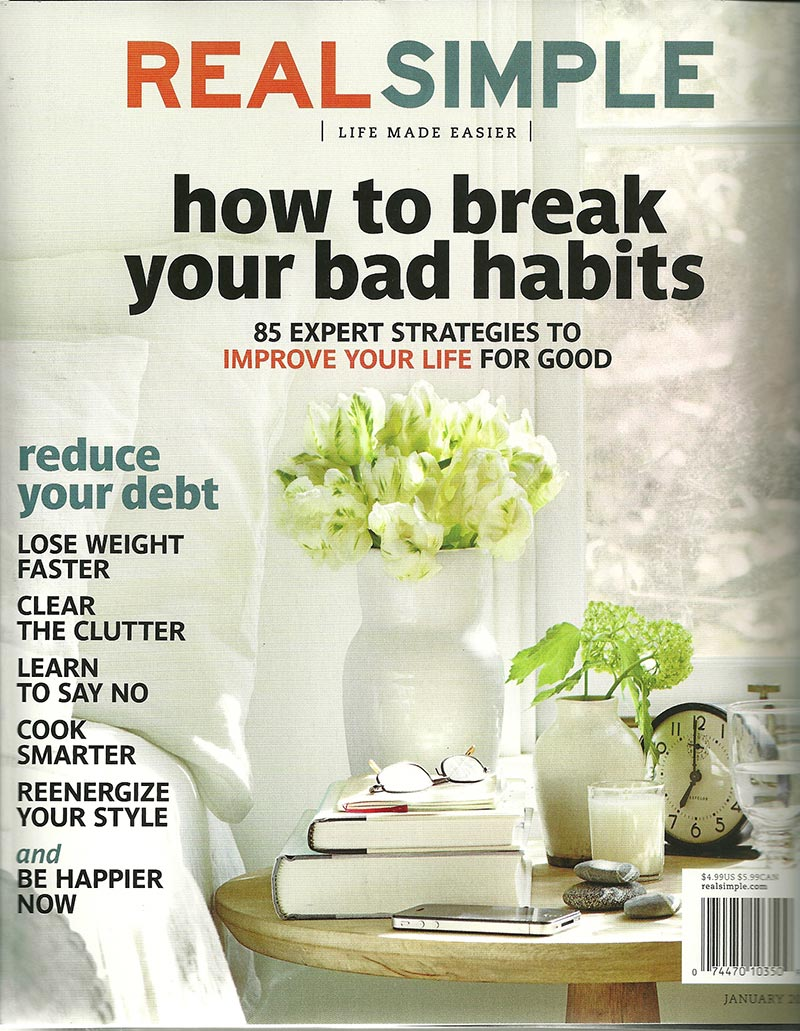 press-real_simple-page-01