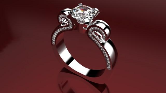 Bridal_2