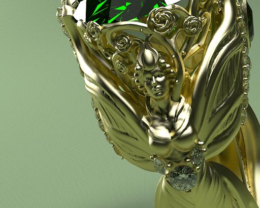 DigitalSculpting_Training_ ZOOM