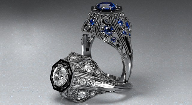 Mia Nolan, Midas Memories Jewelry, Wisconsin USA