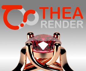 Thea_Render_Badge_250x300