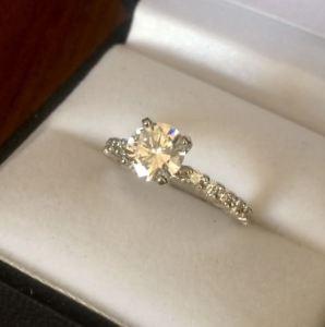 Jewelry Designs Custom Rings