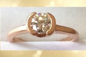 Jewelry Designs Joplin MO Diamond Wedding Rings