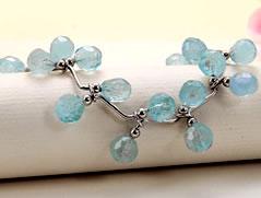 aquamarine_bracelet