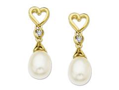 pearl_earrings