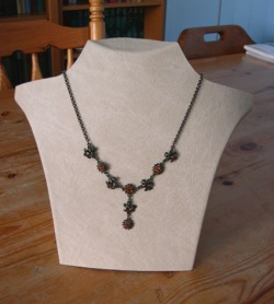 necklace-display-front.jpg