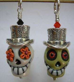 skullswhats.jpg