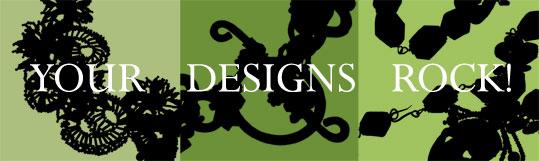 designrocks1.jpg