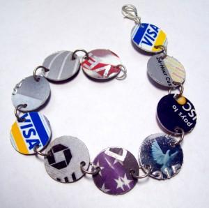 cc_bracelet