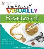 Teach yourself visually