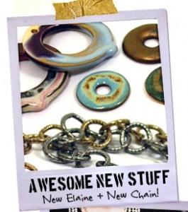 new products ornamentea
