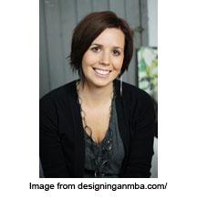 Megan Auman