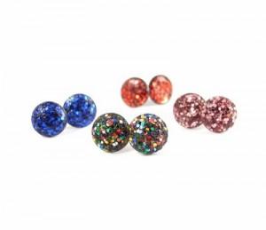 glitter-earrings8 (400x346)