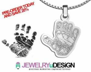 JewelryuDesign