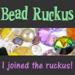 Bead Ruckus