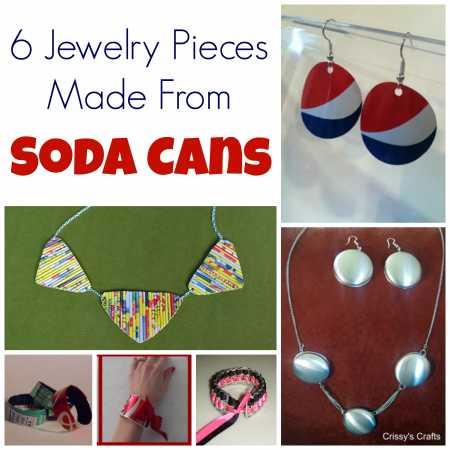 sodacanjewelry