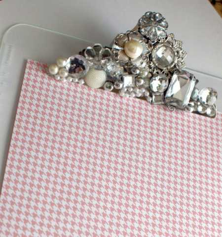 blingy-clipboard-theresa-collins
