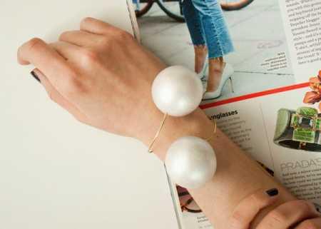 channel-inspired-bracelet