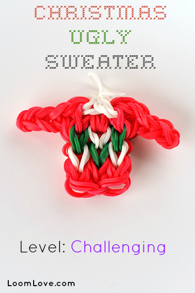christmas-ugly-sweater-loom-gg