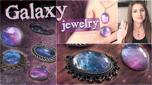 galaxy-jewelry