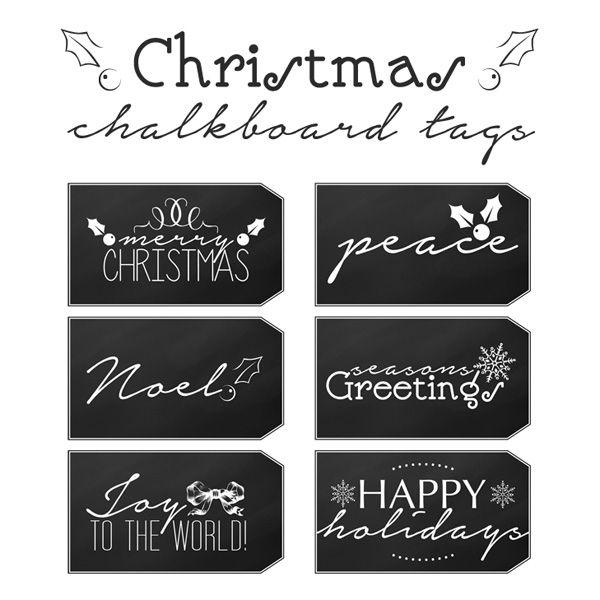 printable-gift-tags