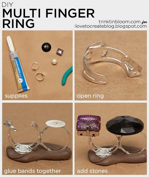 geo-multi-finger-ring-graphic