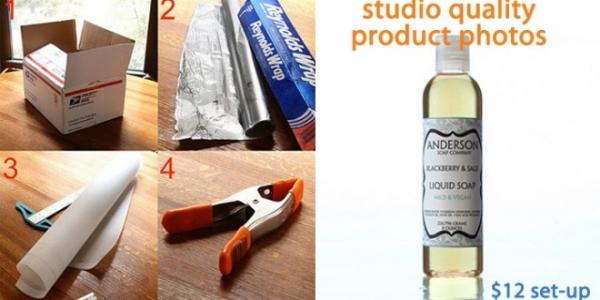 DIY-light-studio