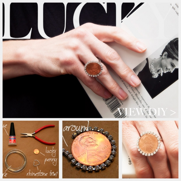 penny-ring-diy-feature-012013