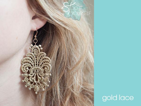 ST_lace_applique_earrings_gold