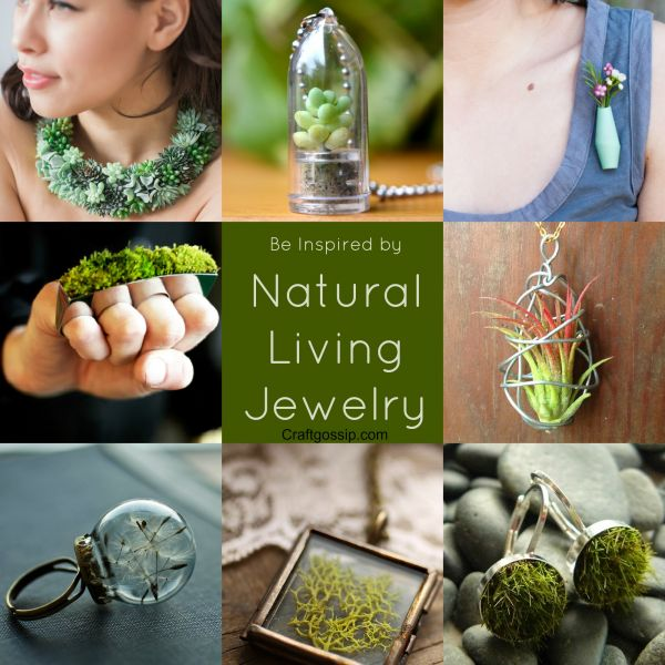 plant-living-jewelery-nature