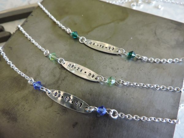 mothers-day-jewelry
