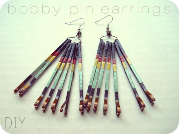 bobbypin