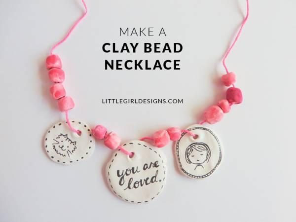 claybead