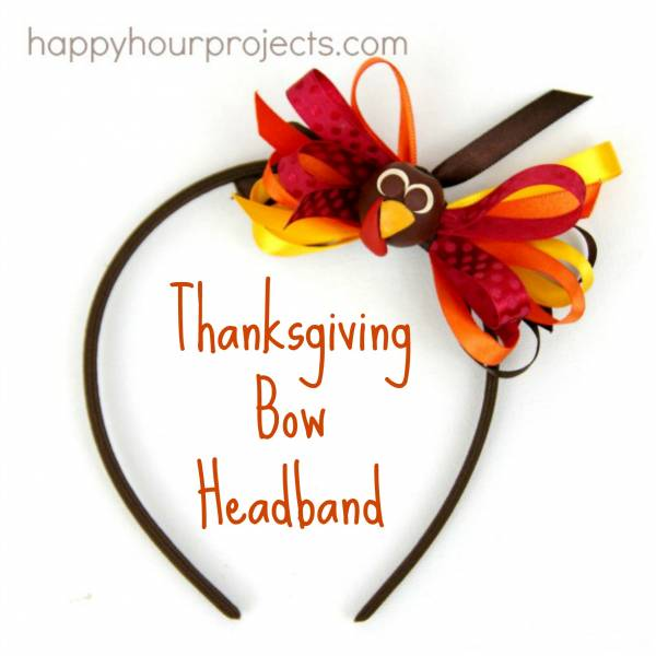 thanksgivingbow