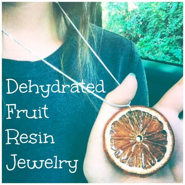 dehydratedfruit