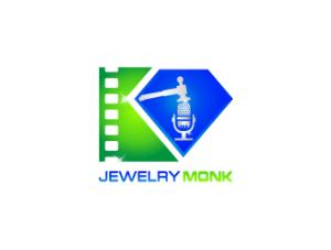 JewelryMonk1