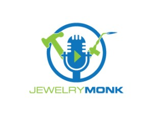 JewelryMonk6
