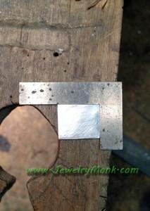 Square Holes (1)