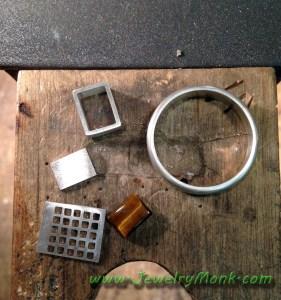 Square Holes (11)