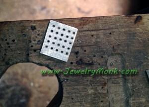 Square Holes (5)
