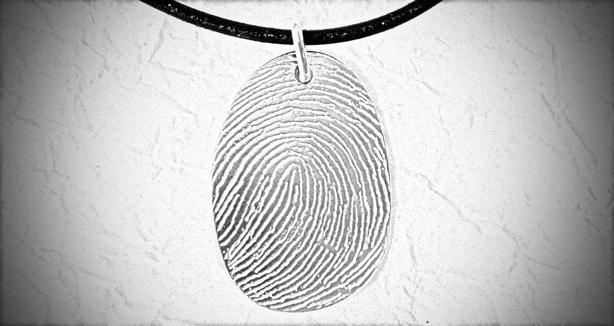 How To Transfer Your Fingerprint Jewelry Jewelrymonk Together Header