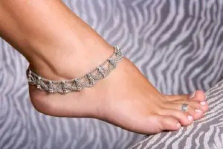 4 Demonic Things Ladies Wear in Nigeria All In The Name of ...